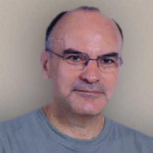 Josep Manuel San Abdón