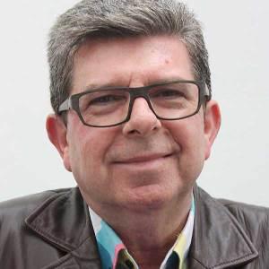 Antoni Pitarch