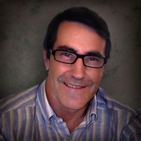 Lluís Meseguer