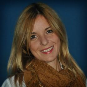 Susanna Lliberós