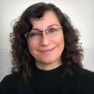 Rosabel Gumbau González