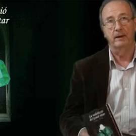 Joan Pla: «La maledicció del graal càtar»