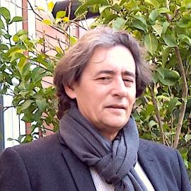 Artur Àlvarez