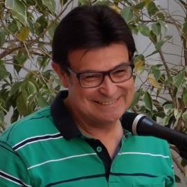 Vicent Jaume Almela