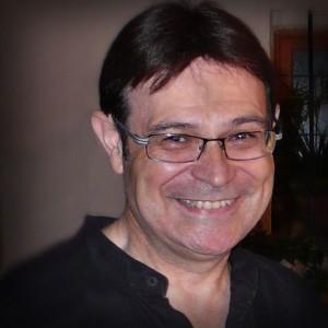 Vicent Jaume Almela i Eixau