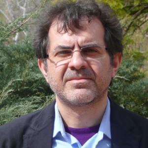 Carles Bellver