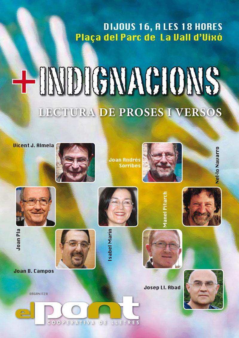 +Indignacions