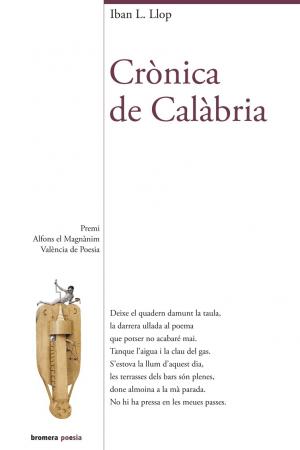 Dies viscuts a Calàbria