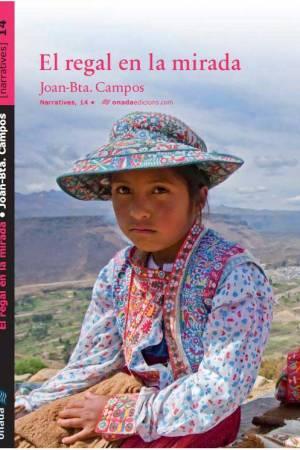 Al Perú, de viatge