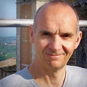 Ferran Ferrando Melià
