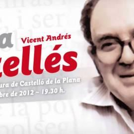 Festa Estellés a Castelló
