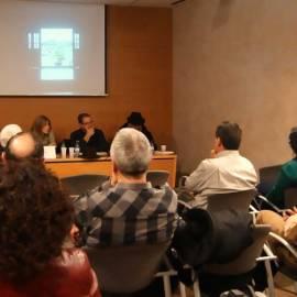 Panorama de la literatura al País Valencià