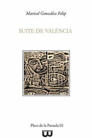 Suite de València rescatada de l'oblit