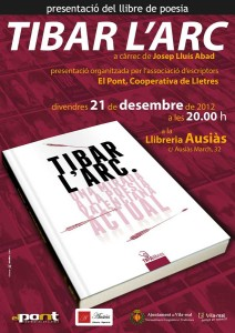 Tibar-l_Arc-cartellw