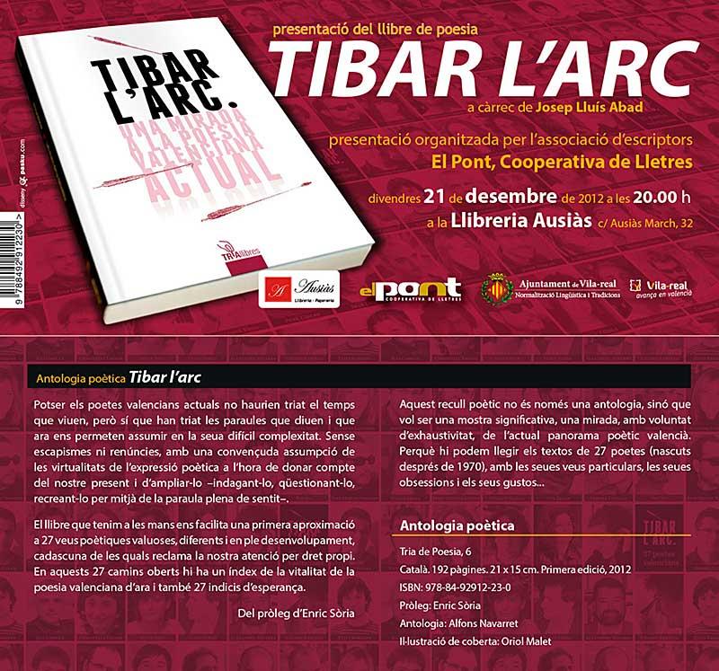 Tibar-l_Arc-flyerww