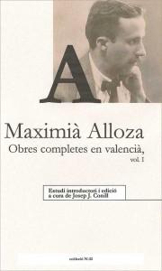 alloza_conill_coberta