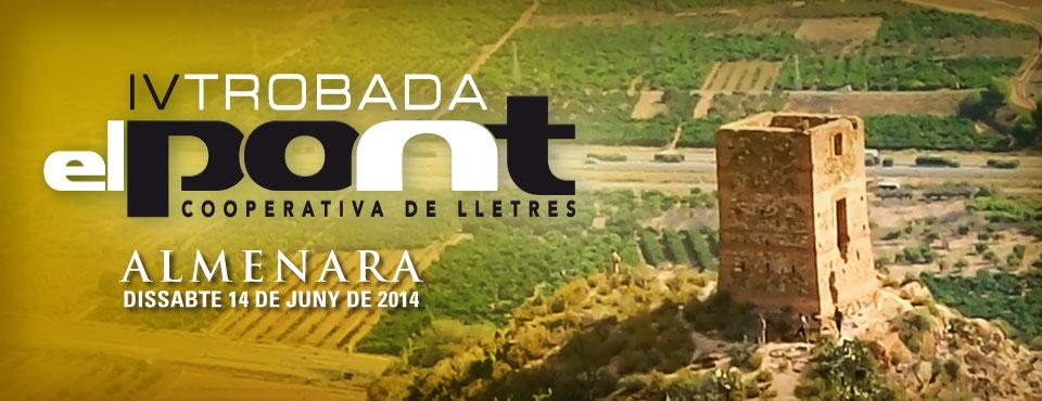 IV_trobada_el_pont_almenara