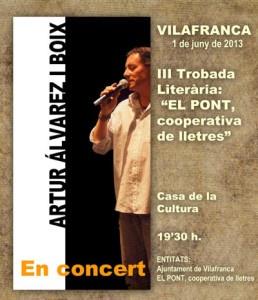 artur-en-concert400