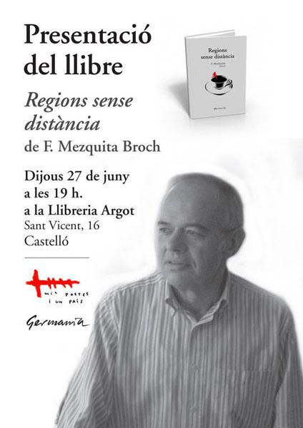cartell-(1)web