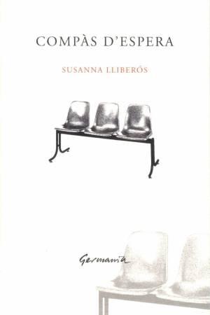 El compàs de Susanna Lliberós