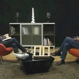 Entrevista a Pasqual Mas