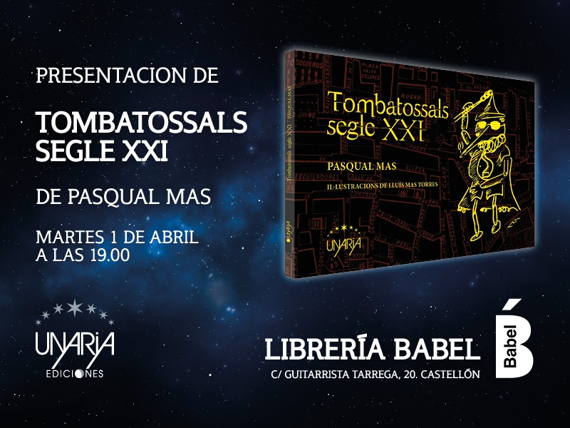 invita_Tombatossals