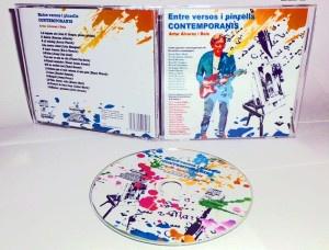 CD-EVPC-web1