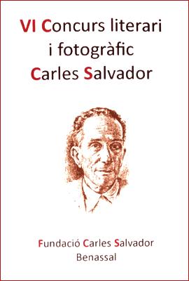 concurs_carles_salvador