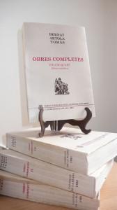 bernat-artola-4-volum-obres-completes