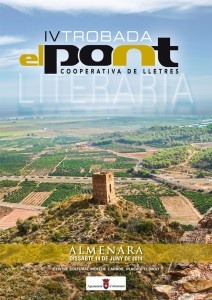 elPont_almenara2014_cartell