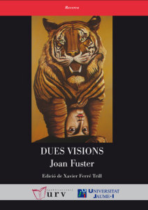 dues vision