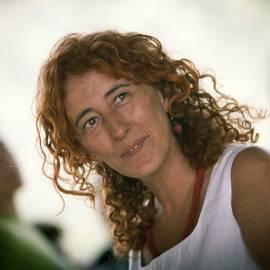 Maria Folch Segarra