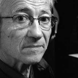 Vicent Pau Serra i Fortuño, poeta