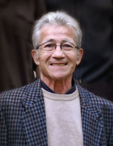 Vicent Pau Serra i Fortuño