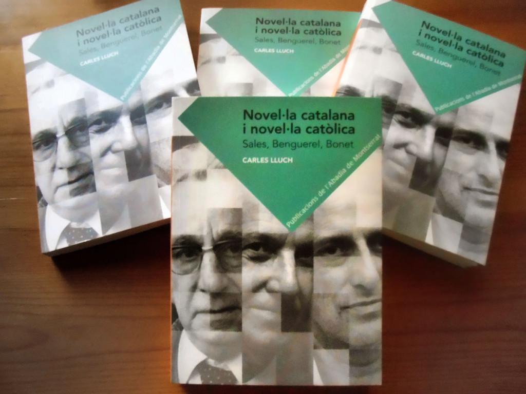 carles-lluch-novella-catalana-i-novella-catolica-2