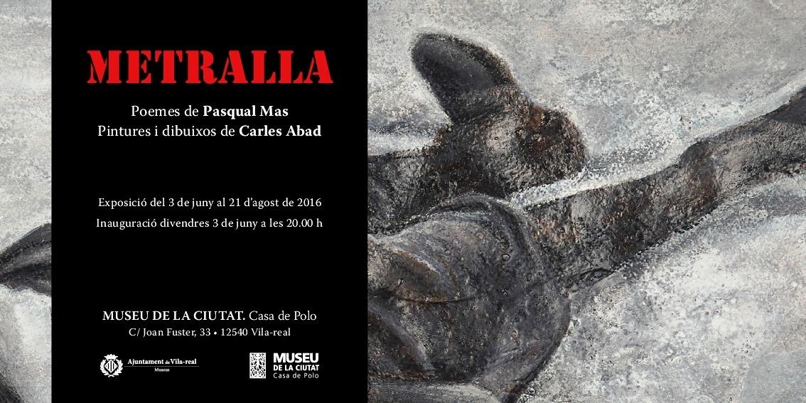 invitació-METRALLA-001