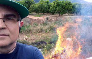 cremant llenya