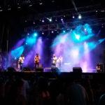 Feslloch, música en valencià