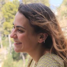 Aina Garcia-Carbó
