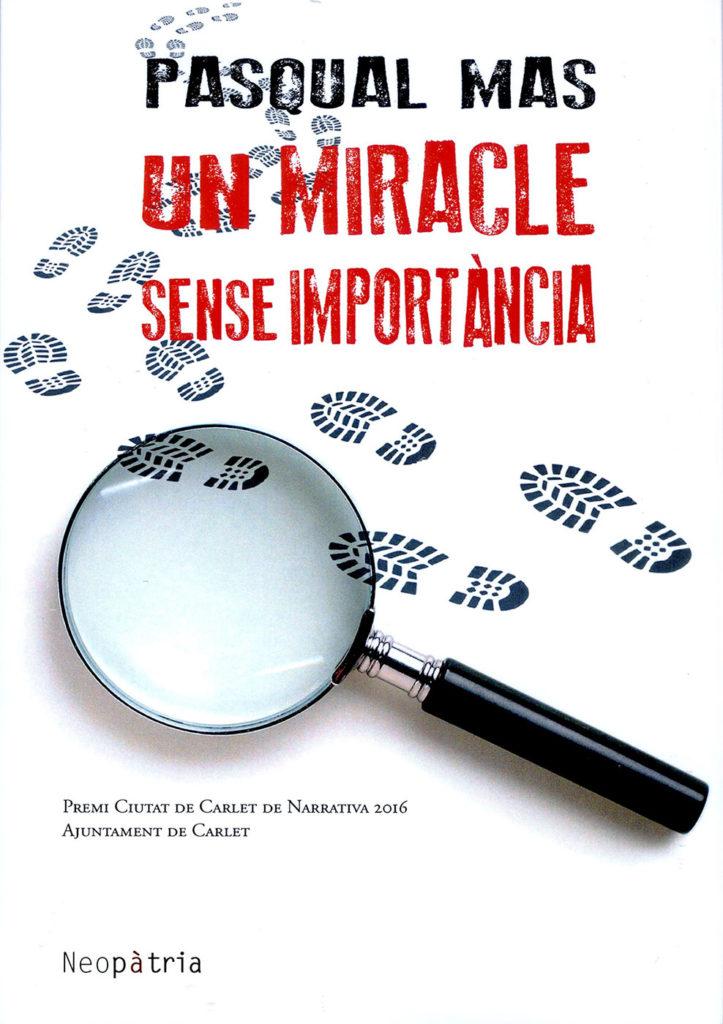 miracle-pasqual-mas