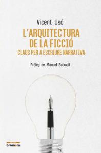 arquitectura-de-la-ficcio-vicent-uso