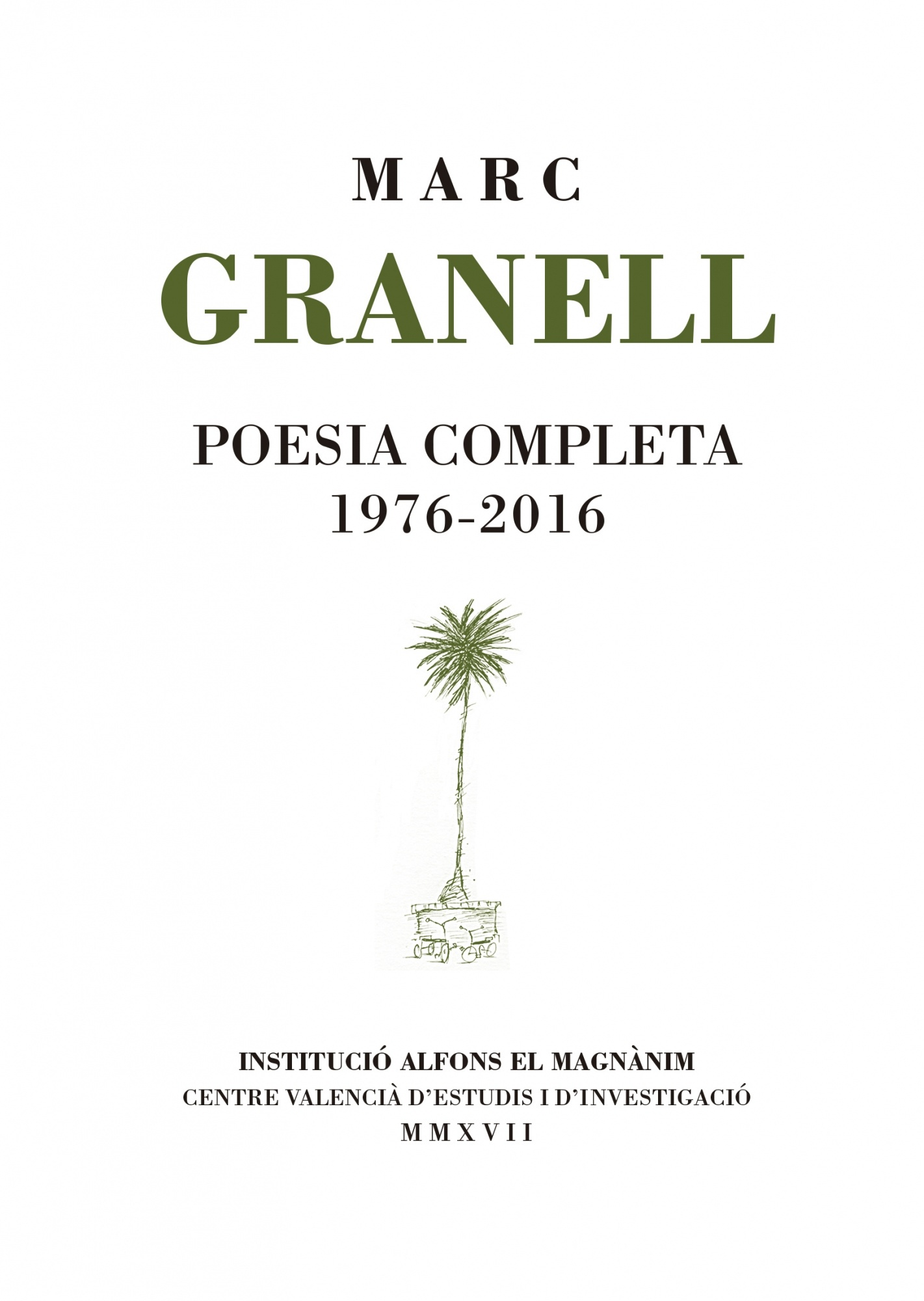 grnaell-poesia-completa