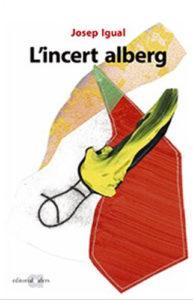 incert-alberg-josep-igual