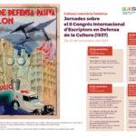 jornades-concres-1937