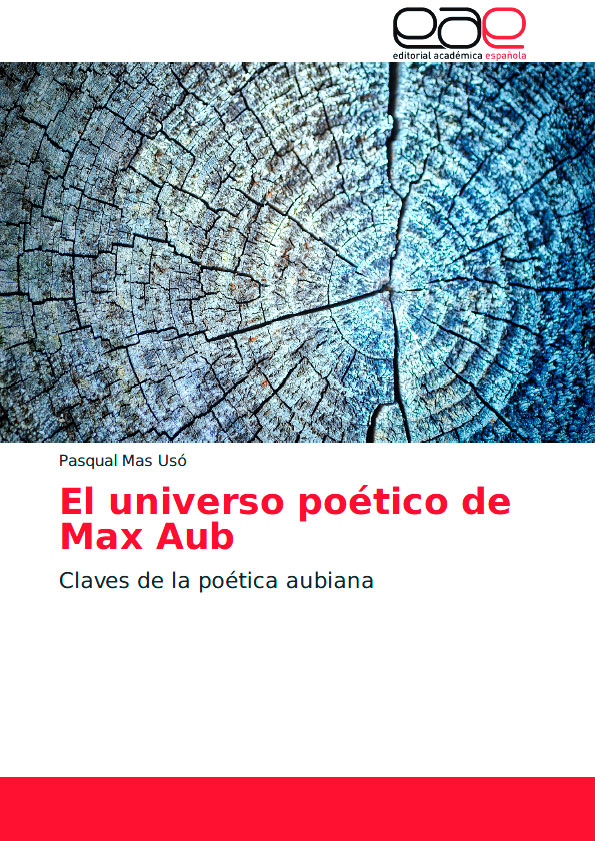 mas-aub-poetica