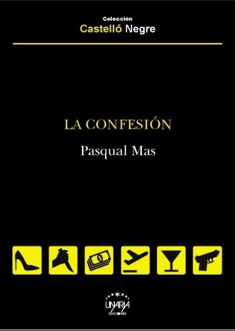 masconfesion