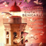premis-benicarlo-2018