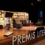 Amàlia Roig, Laia Carrera i Miguel Ángel Sabadell guanyen els Premis Literaris de Benicarló