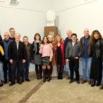 Present i futur de les societats literàries al País Valencià