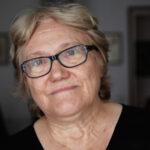Condol per la pèrdua de l'escriptora Isabel-Clara Simó. DEP.
